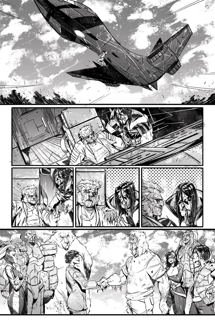 Page_18.jpg