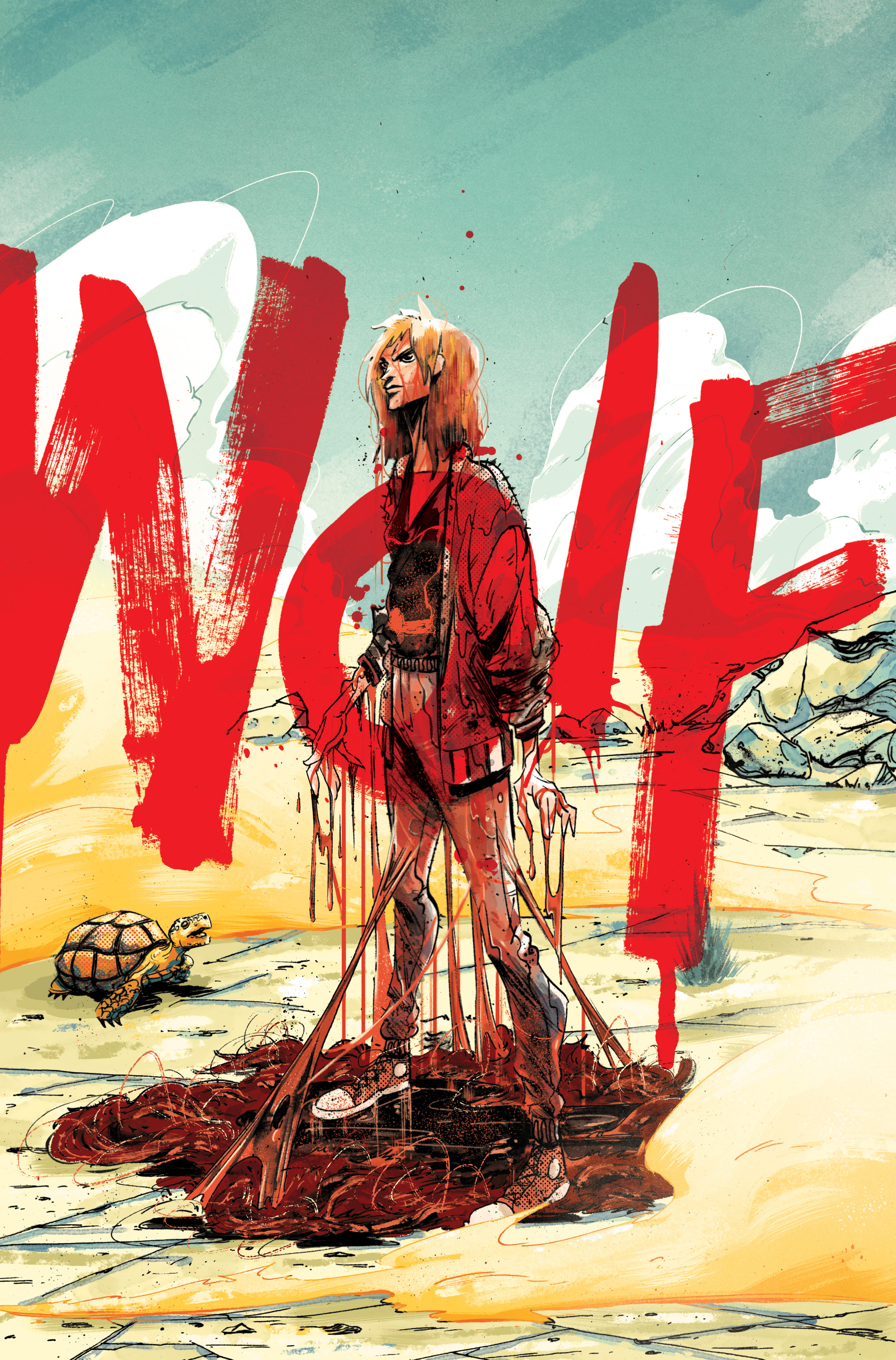 Wolf_#5_Cover_colorB4.jpg
