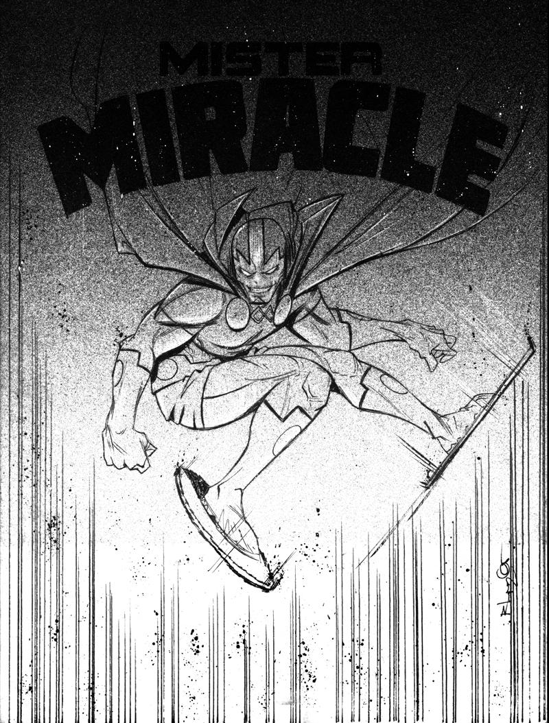 MrMiracle.jpg