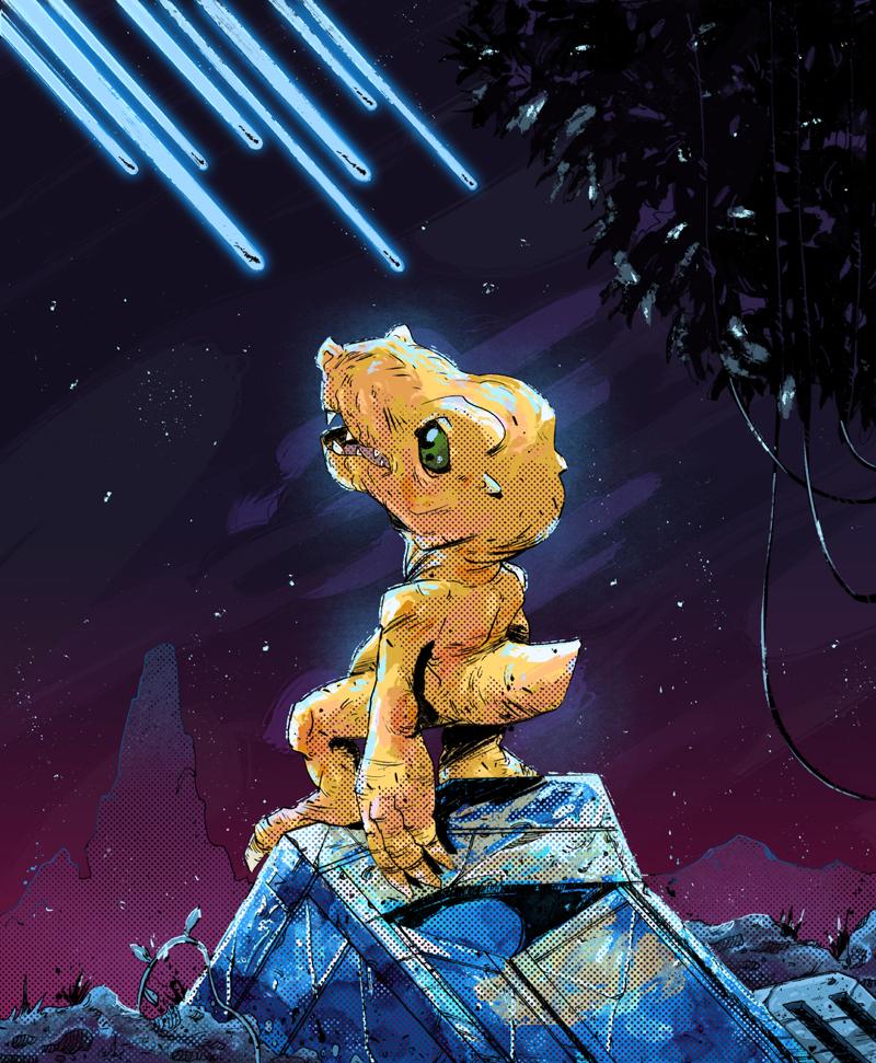 Digimon_RLO_FinalB.jpg