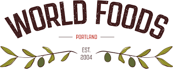 World Foods.png