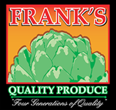 Frank's Quality Produce.png