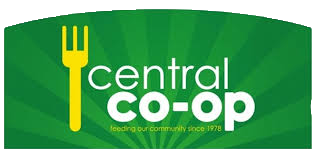 Seattle central co op logo.png
