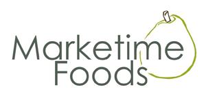 Marketime Foods.jpg