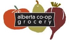 Alberta%2BFood%2Bco-op.jpg