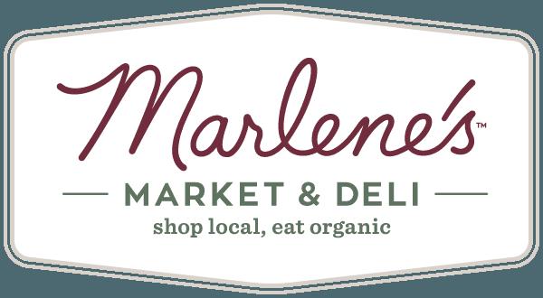 Marlene's Market.png