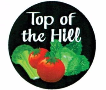 Top+of+the+Hill+Produce.jpg