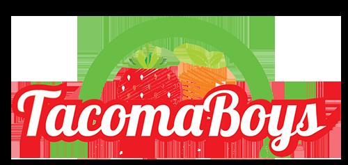 Tacoma boys logo.png