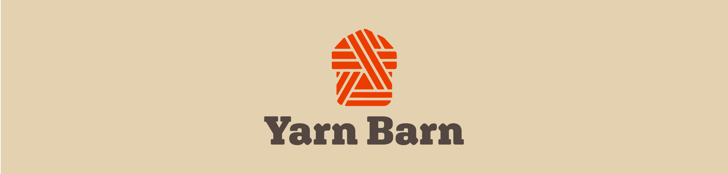 Yarn Barn Final Logo.jpg