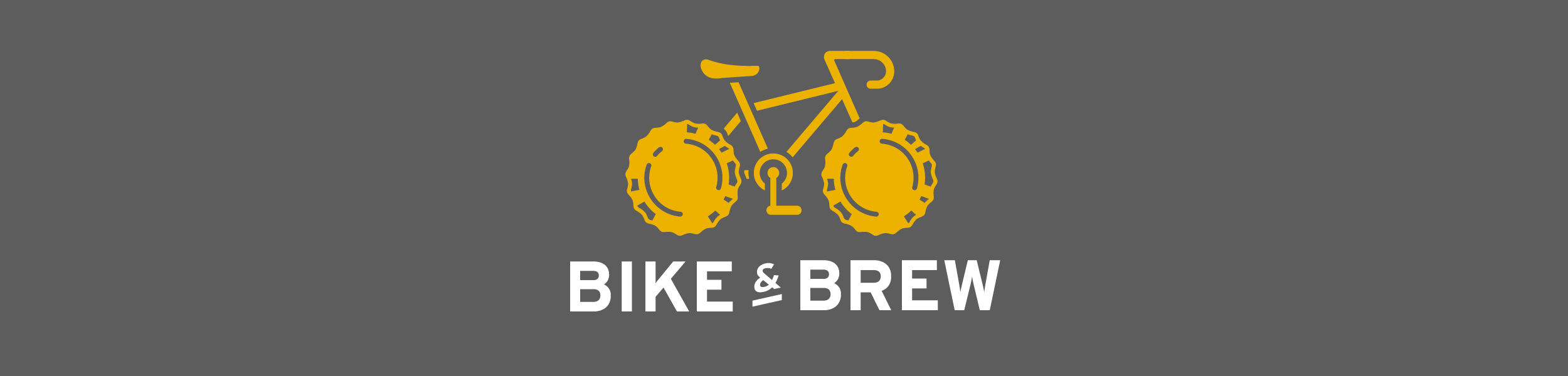Bike and Brew Final Logo.jpg
