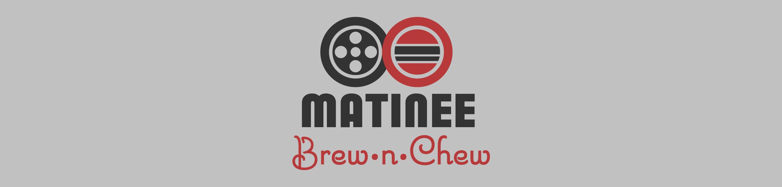 Matinee brew and chew final logo.jpg
