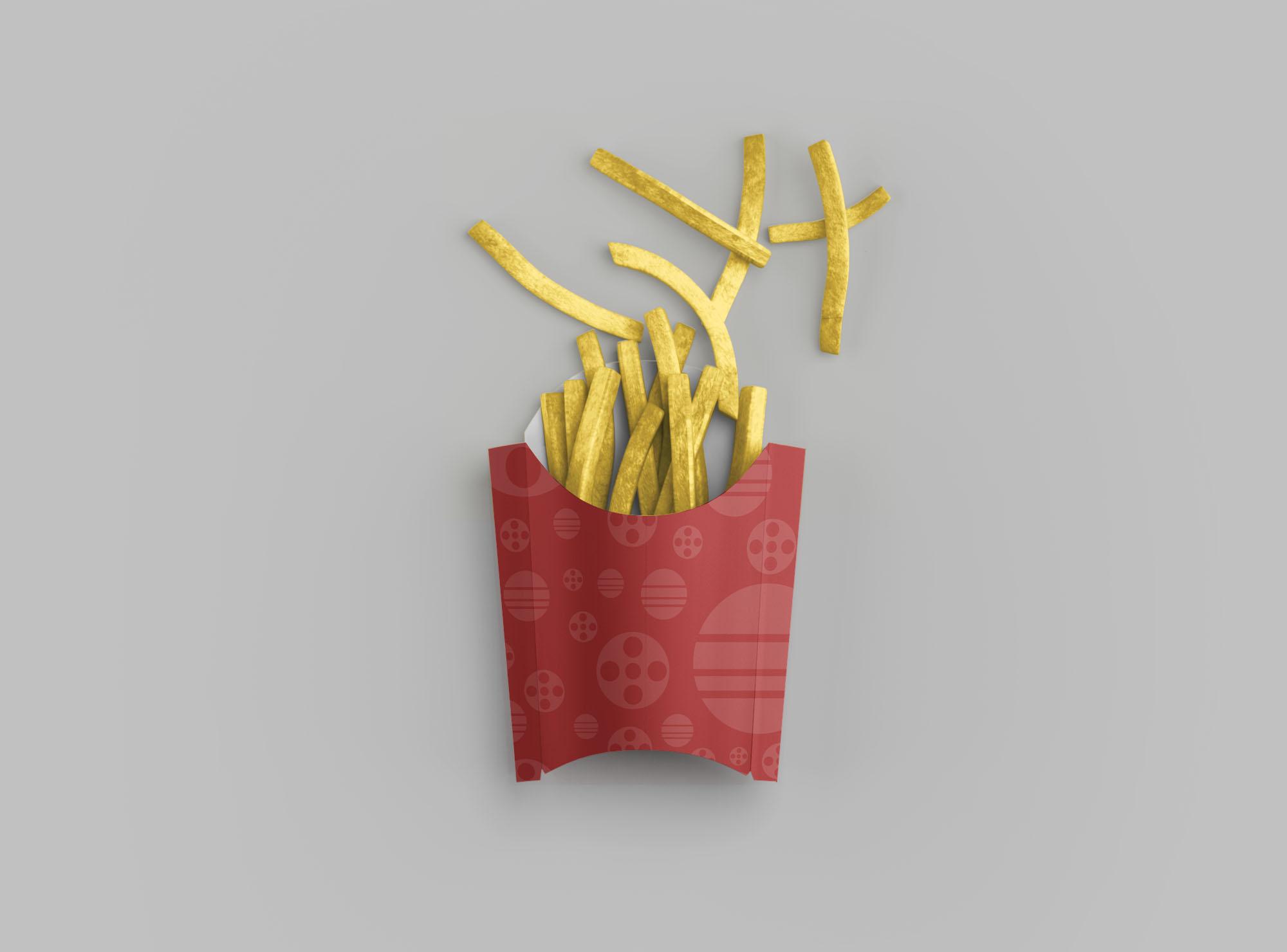 Fries Box Mockup.jpg