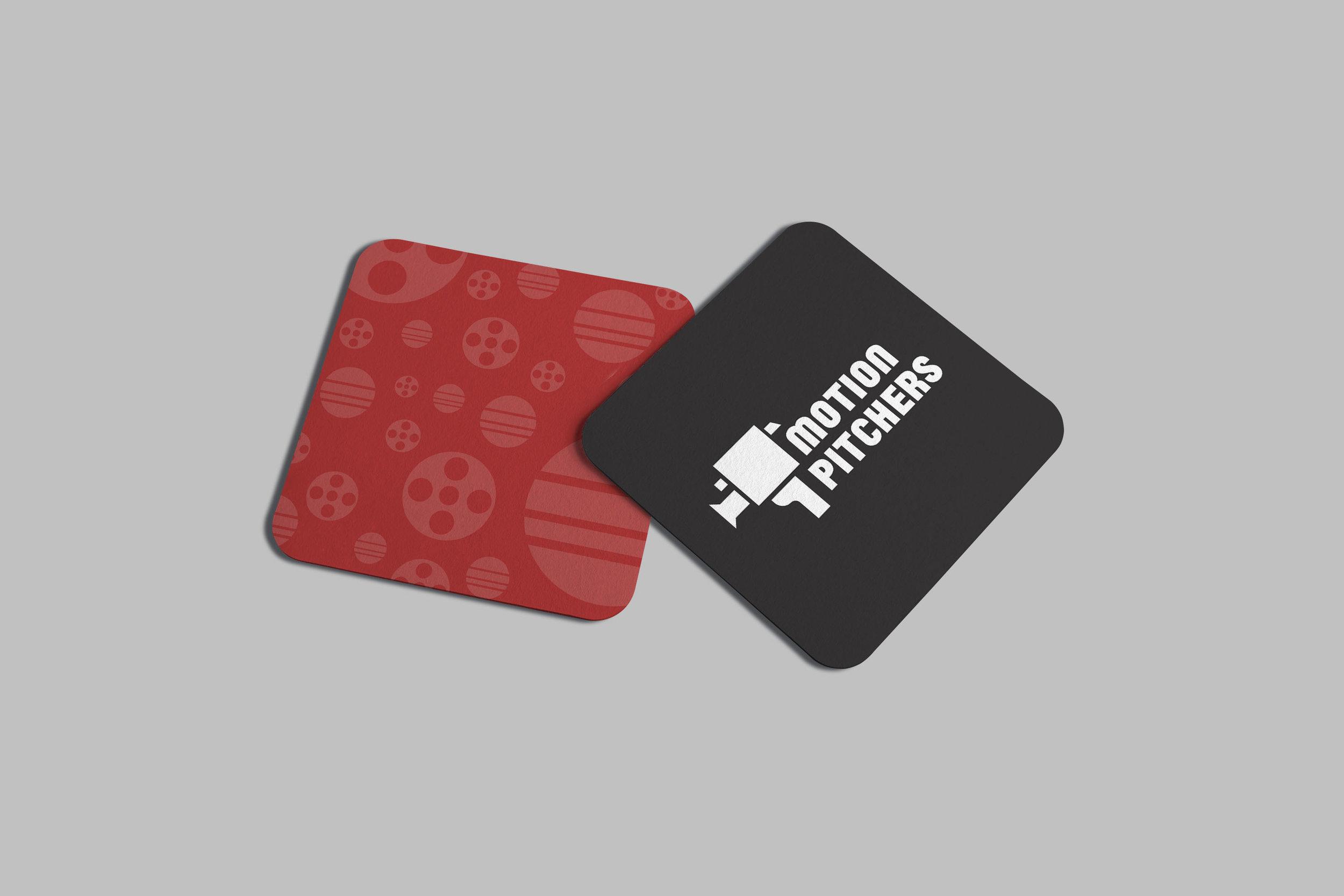 Free Square Round Corner Business Card Mockup 2018.jpg