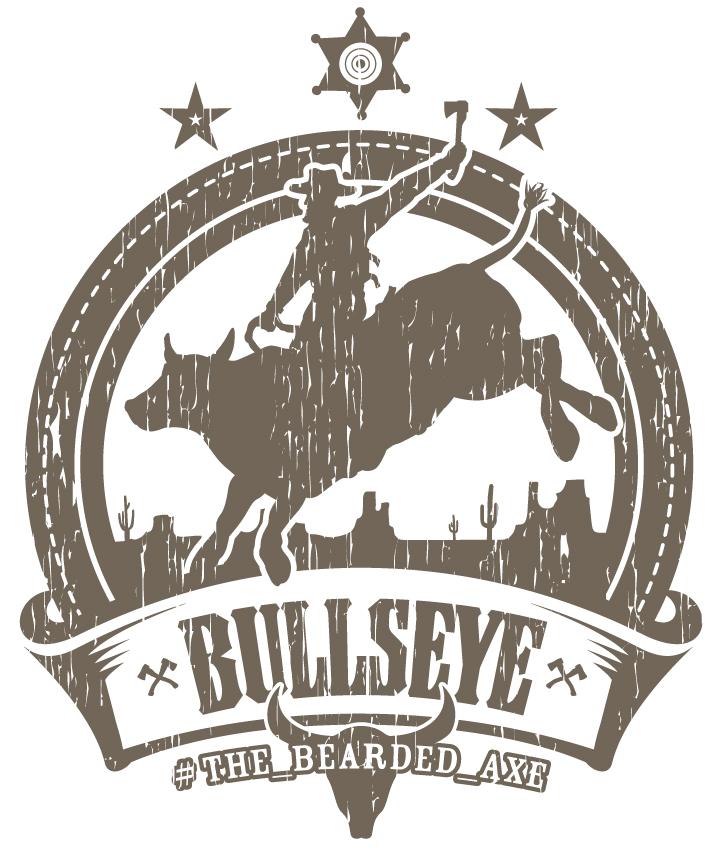 bullseye-01.jpg