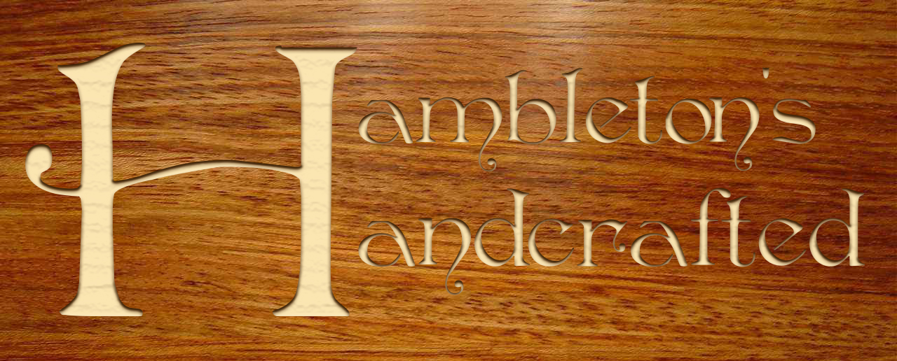 HambletonHandcrafted_Logo_wood_highres.jpg