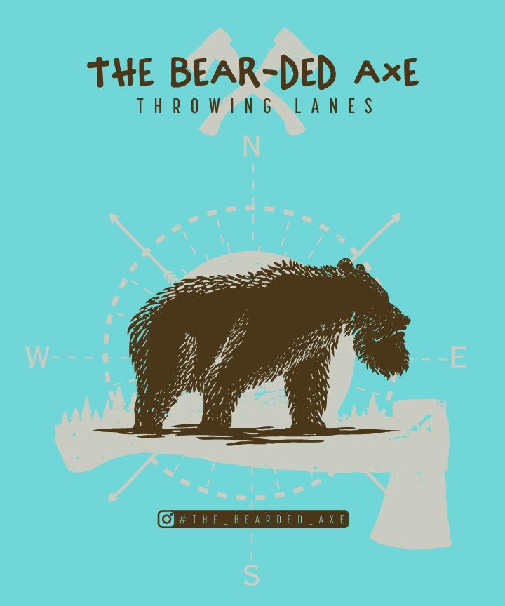 bear-ded_tee-01.jpg