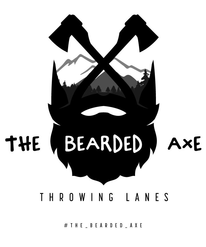 beardedaxe_logo_tee_wTAG_forwhite-01.jpg
