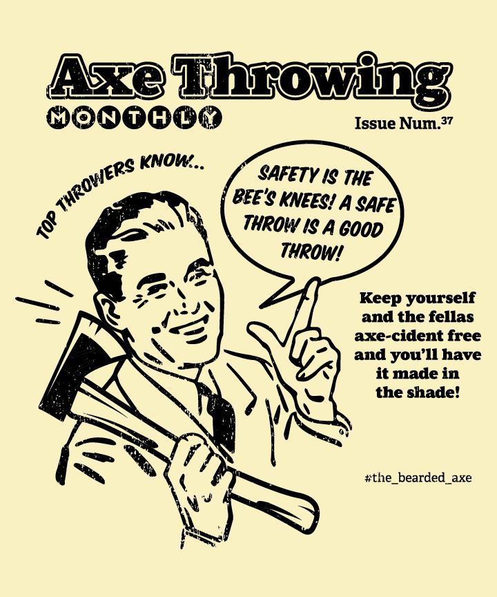 axe_tip_17-01.jpg