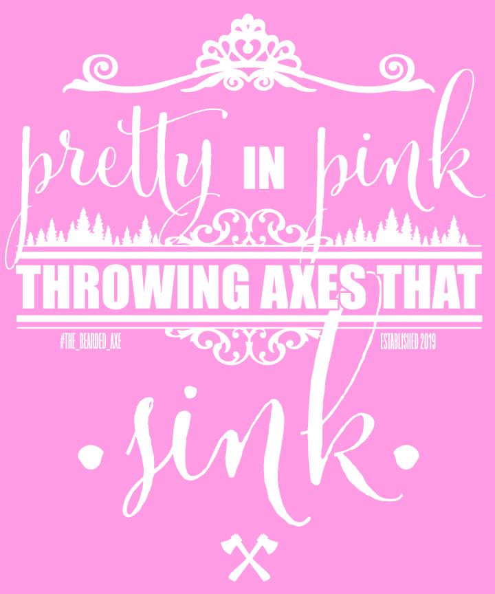 pretty in pink-01.jpg