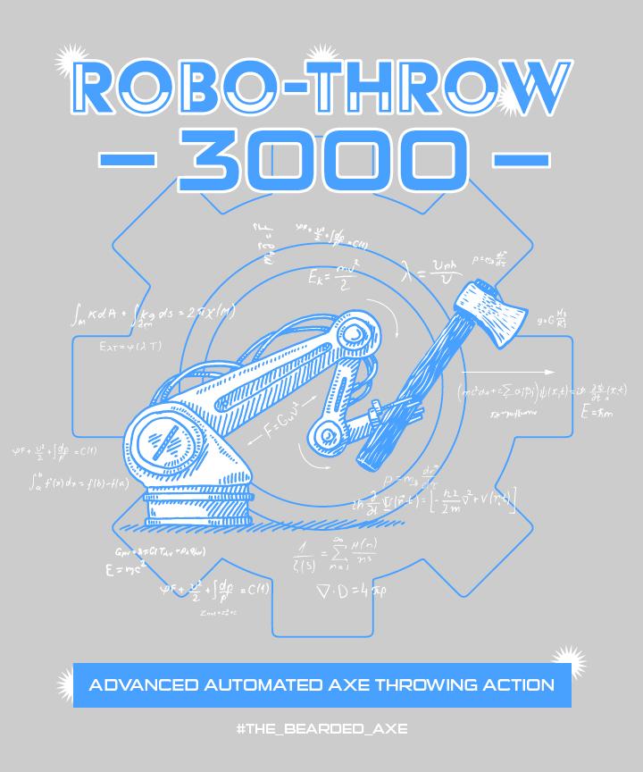 robothrow-01.jpg