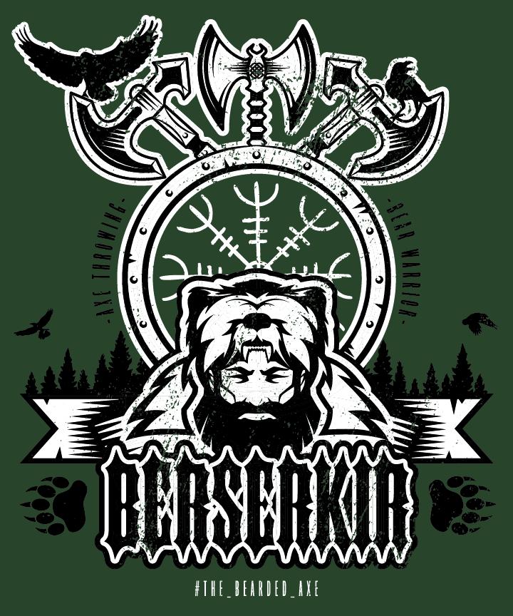 berserker-01.jpg
