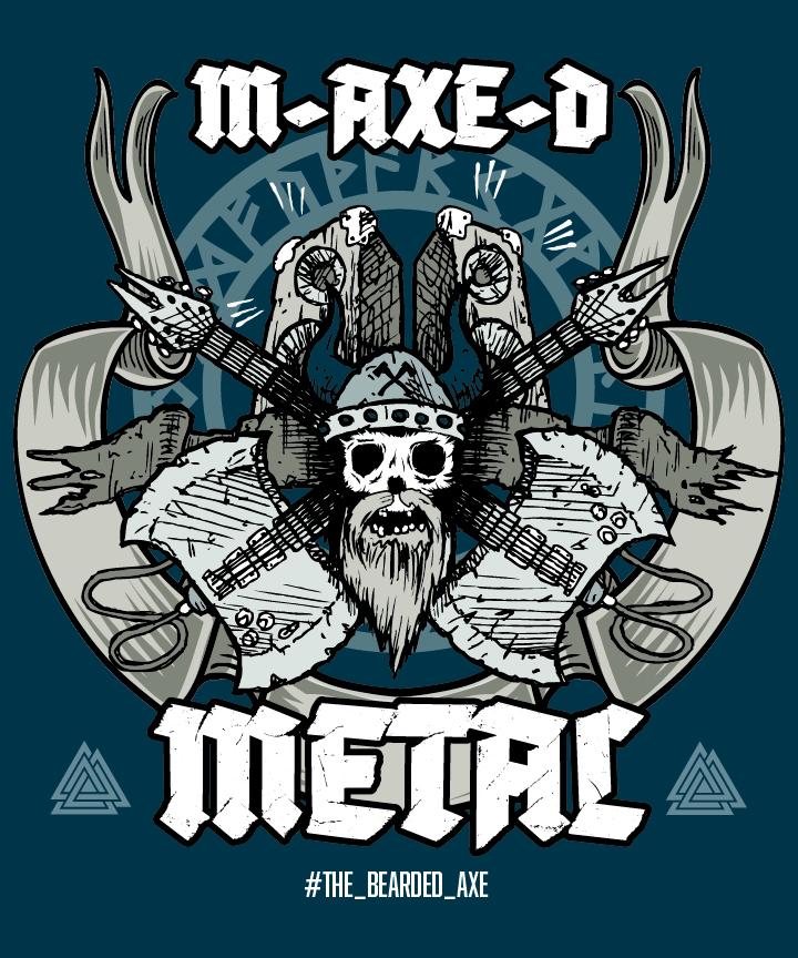 maxed metal-01.jpg