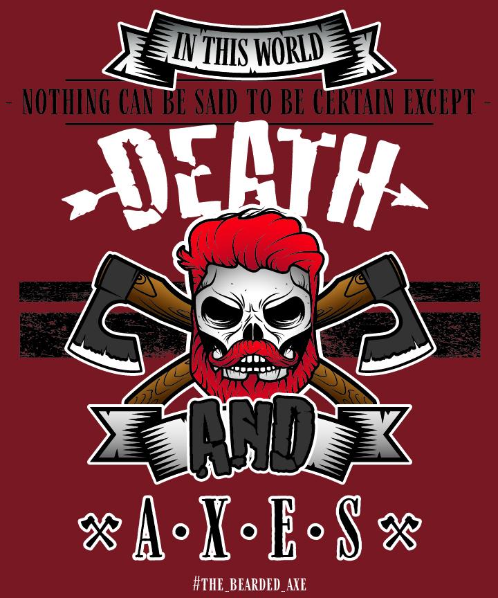 deathandaxes-01.jpg