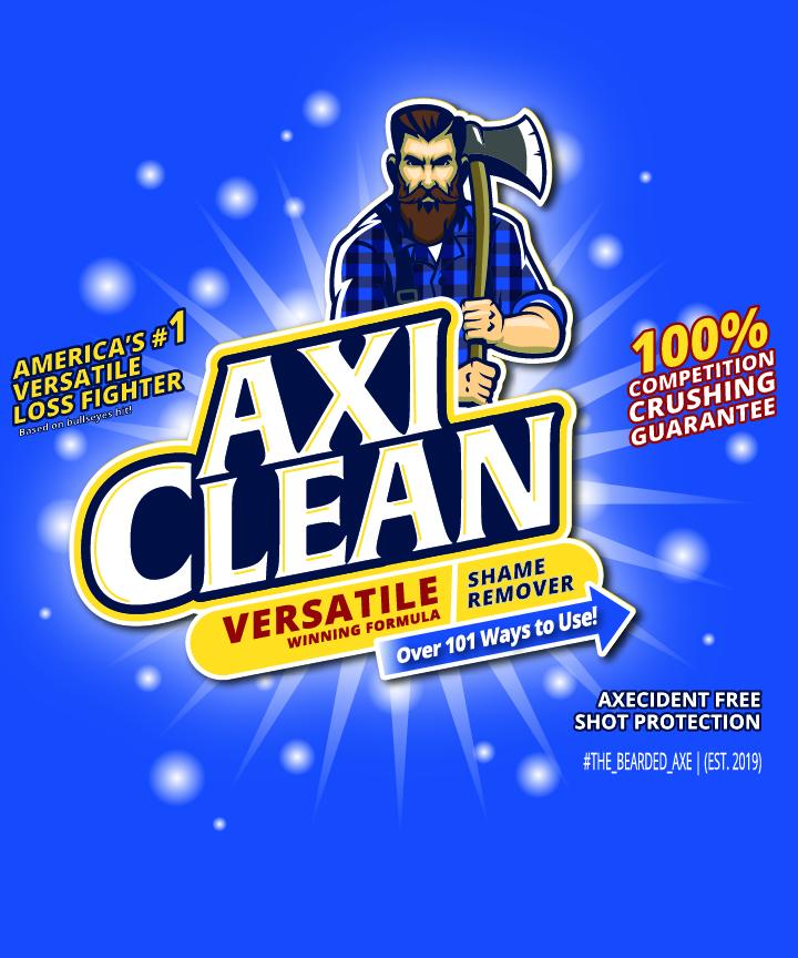 axi-clean-01.jpg