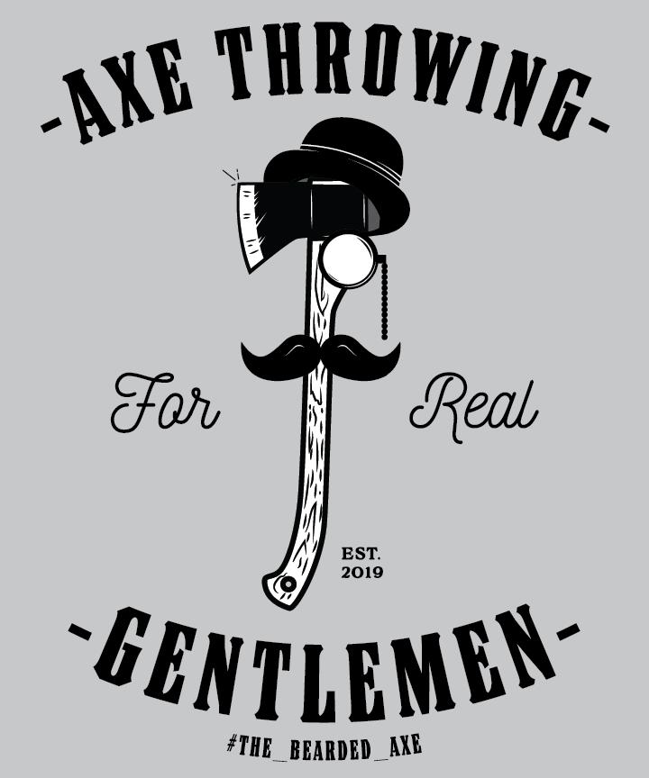 axe throwing for gentlemen_web-01.jpg