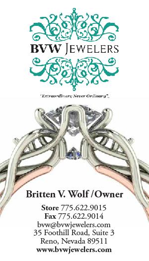 bvw_bc_britten_michelle_finals_PROOF-01.jpg
