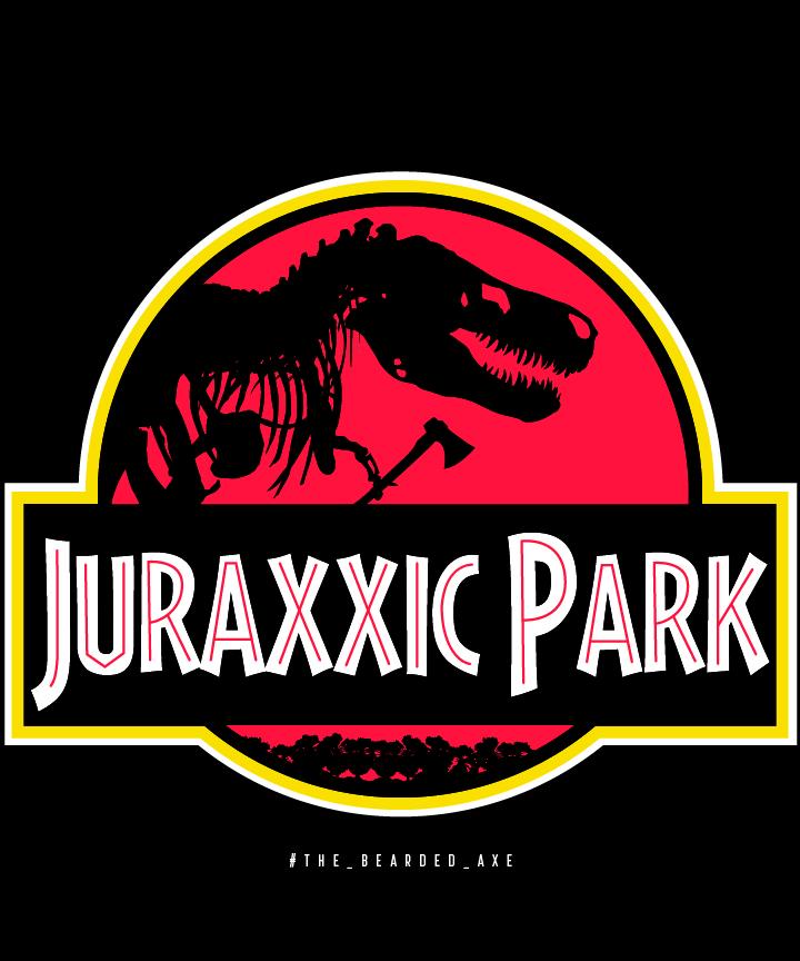 jurraxic park-01.jpg
