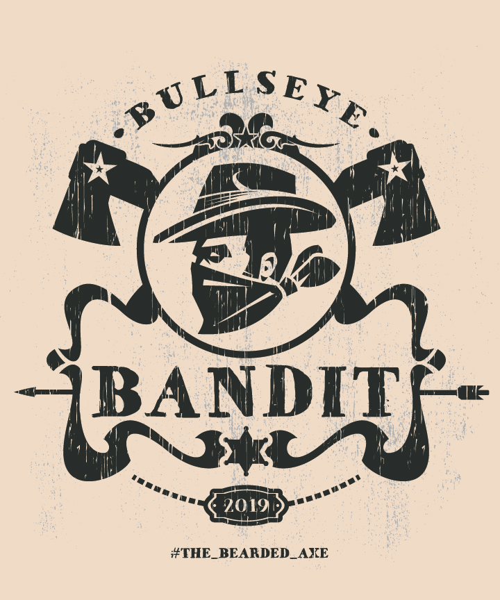 bullseyebandit-01.jpg