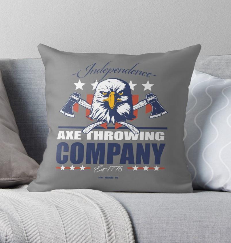 pillow - independence.JPG