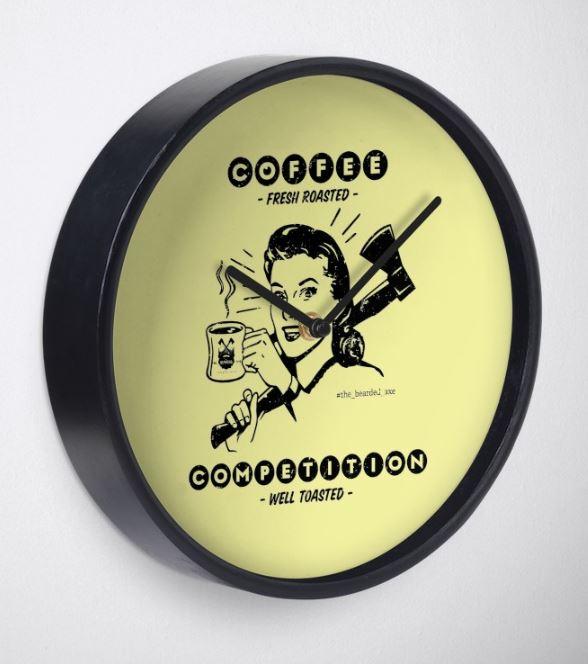 clock - coffee.JPG