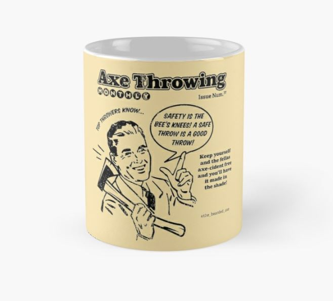mug - issue 37.JPG