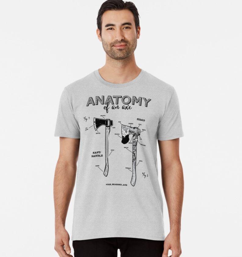premium tee - anatomy.JPG
