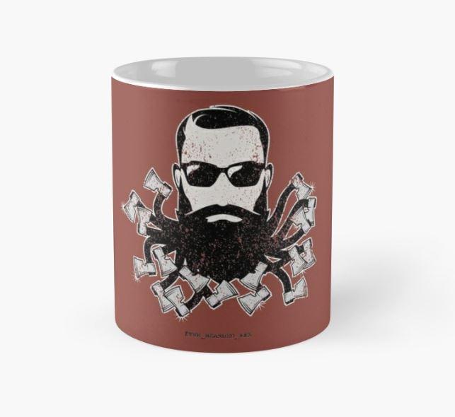 mug - fear.JPG