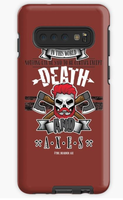 phon - death and axes.JPG