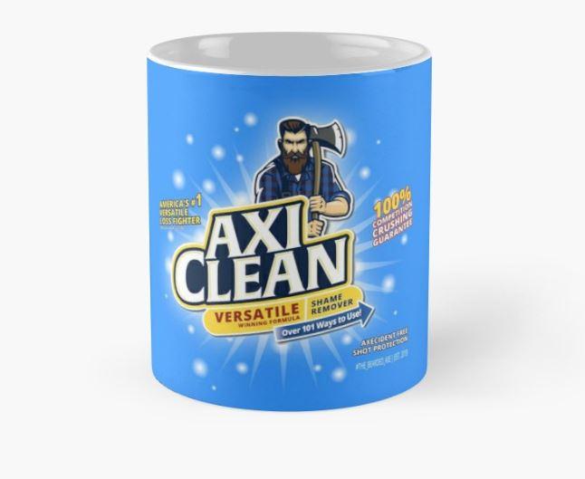mug - axiclean.JPG