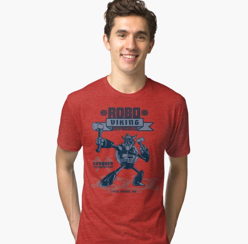 triblend - robo viking.JPG