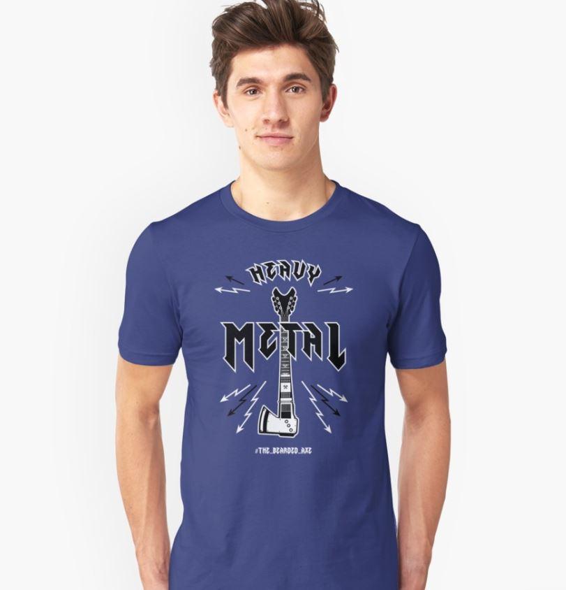 slim fit - heavy metal.JPG