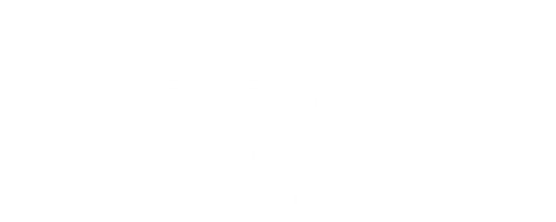 Diamond Edged Lines.png