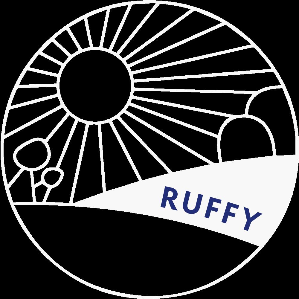 logo_ruffy_white.png