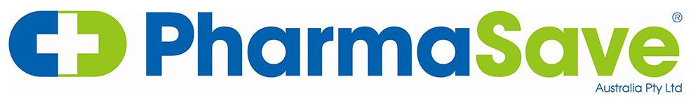 pharmasave-logo.png