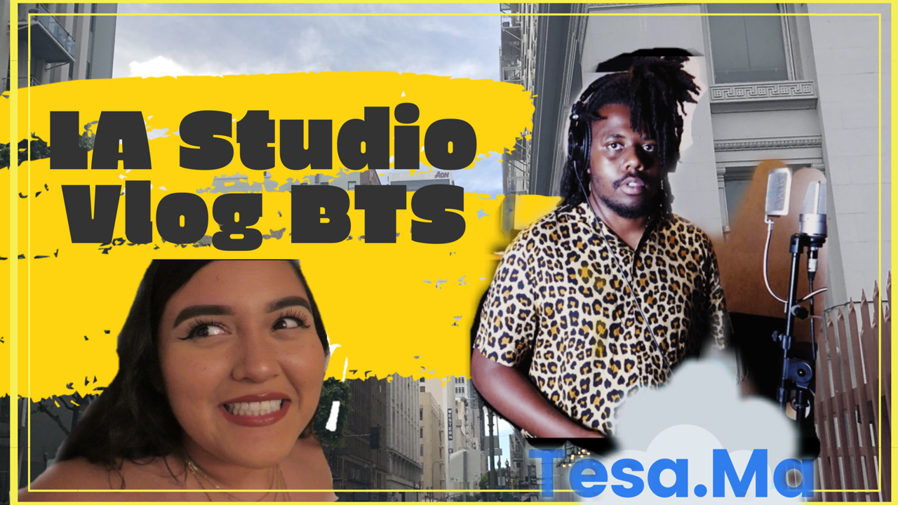 LA Studio Vlog BTS.PNG