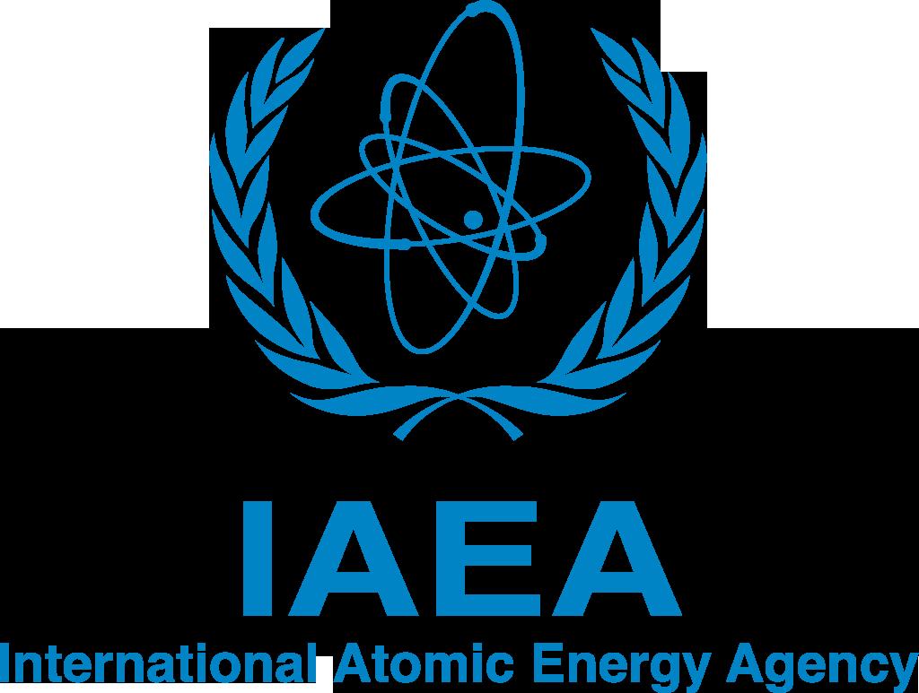 IAEA.png