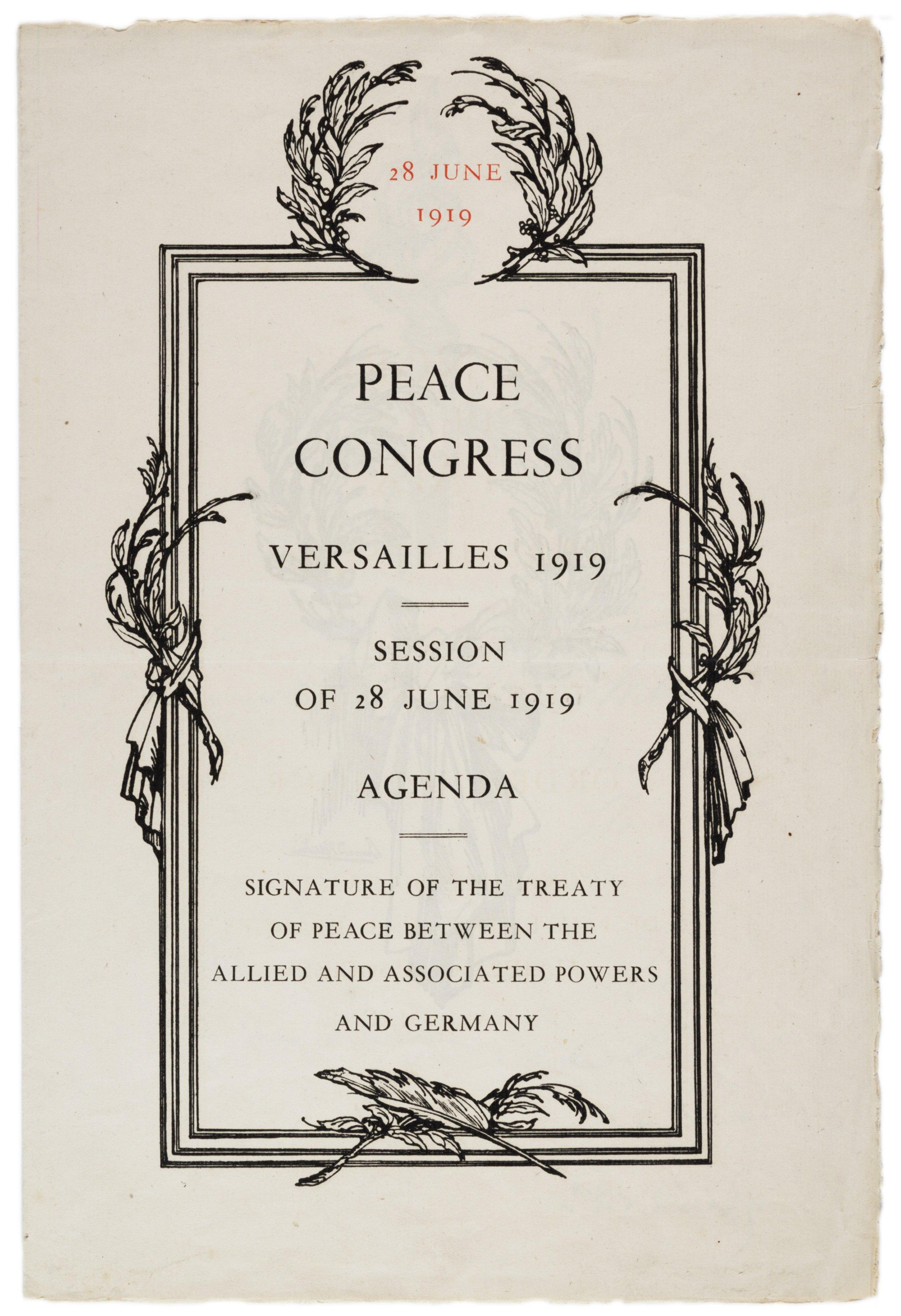 Treaty .jpg
