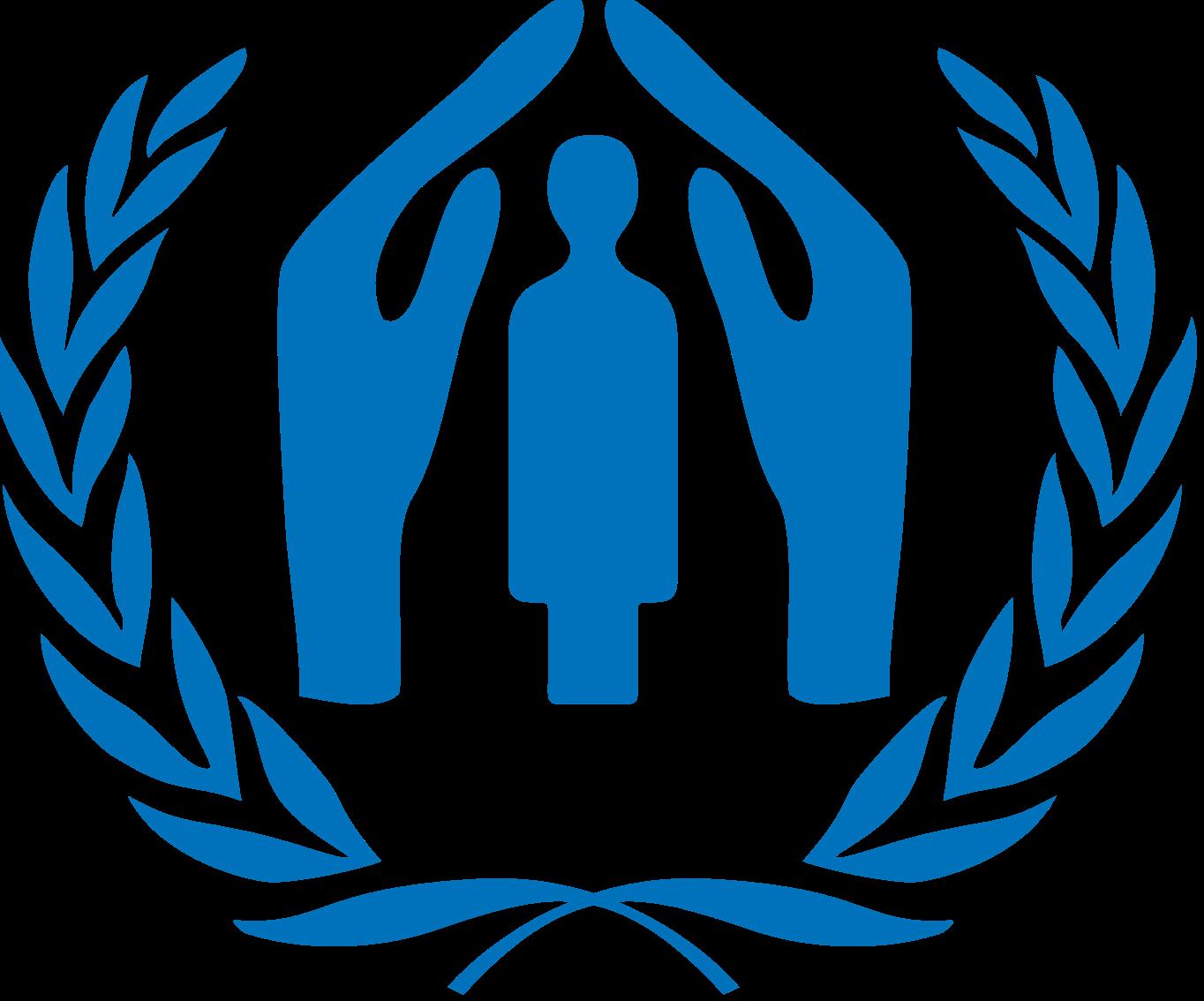 UNHCR_logo.png