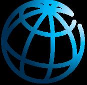 wb-logo-vertial.png