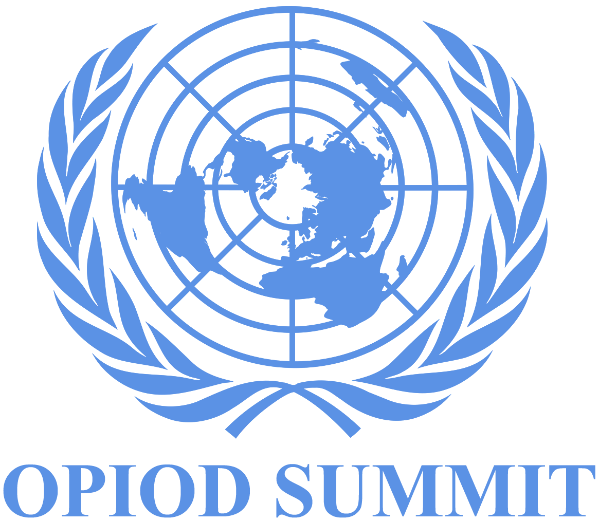 OPIOD SUMMIT.png